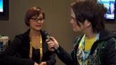 Nevermind - Erin Reynolds Interview