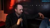 Get Even - haastattelussa Lionel Lovisa & Arthur Fojcik