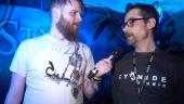 Styx: Shards of Darkness - haastattelussa Julien Desourteaux