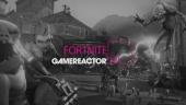 GR Liven uusinta: Fortnite - Battle Royale
