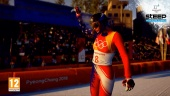 Steep: Road to the Olympics - Olympic Athletes: Take the Journey -traileri