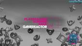 GR Liven uusinta: Playstation Summer Sale