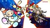 Super Bomberman R - ison päivityksen traileri