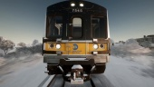 Train Sim World - Long Island Rail Road -traileri