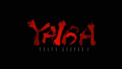 Yaiba: Ninja Gaiden Z - 30 Sec Spot