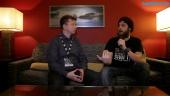 Overwatch - Blizzcon 2015 -videoennakko