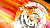 Pokémon Ultra Sun/Ultra Moon - Nieuwe Z-Moves -traileri