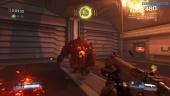 Doom - Nintendo Switch v1.1.1 -pelikuvaa