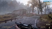 Fallout 76 - Video Review
