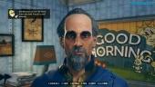 Fallout 76 - Video Review 4K