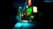 Rage 2 - Exploring the City -pelikuvaa