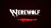 Werewolf: The Apocalypse - Earthblood - PDXCon-pätkä