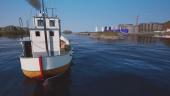 Fishing: Barents Sea - Complete Edition - julkaisutraileri