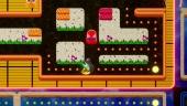 Pac-Man Mega Tunnel Battle - Stadia-julkaisutraileri