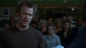 The Mist (2007) - traileri