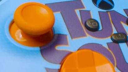 Space Jam: A New Legacy Xbox Controllers - virallinen paljastus
