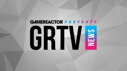 GRTV News - Space Jam: A New Legacy - The Game and Xbox controllers announced