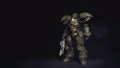 Tribes: Ascend - Update #11: Game of the Year Update