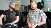 Far Cry 5 - Magnus ja Dóri pelaavat demon läpi
