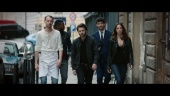 Call of Duty: WWII - Reassemble! France Live Action Trailer