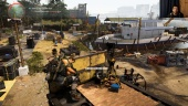 GR Liven uusinta: The Division 2 - Stronghold
