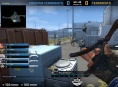 OMEN by HP Liga - Div 1 Round 1 - V2 vs Hold_Hurtig - Dust2