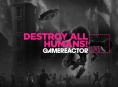 GR Liven uusinta: Destroy All Humans!