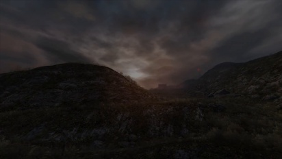 Dear Esther: Landmark Edition - Launch Trailer