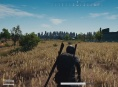 Gamereactor pelaa - PlayerUnknown's Battlegrounds Xbox One