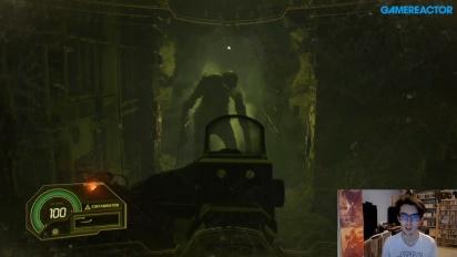 GR Liven uusinta: Resident Evil 7: Biohazard DLC