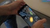 Razer Phone 2 - 120Hz (Episode #1)