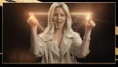 Charlie's Angels - Virallinen traileri