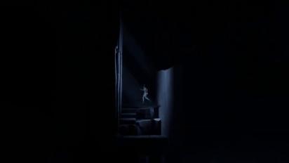 Stela - PAX West 2019 -traileri