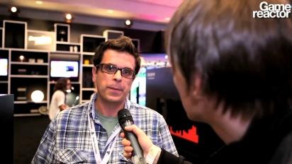 E3 11: Little Deviants -haastattelu