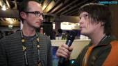 Future Grind - Owen Gossin haastattelu