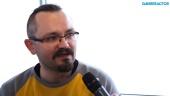 Beat Cop - Pawel Miechowskin haastattelu