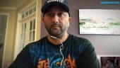 ReKTGlobal - Amish Shah haastattelussa