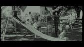 Slender Man - virallinen traileri