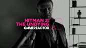 GR Liven uusinta: Hitman 2: The Undying