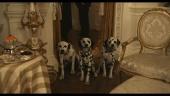 Disney's Cruella - virallinen traileri