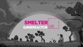 GR Liven uusinta: Smelter