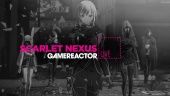 GR Liven uusinta: Scarlet Nexus