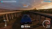 Forza Horizon 3 -pelikuvaa #2