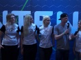 Counter-Strike: Global Offensive - haastattelussa Maestro eSports Female Team
