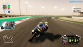 GR Liven uusinta: MotoGP 21