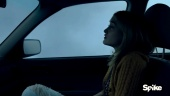 The Mist - virallinen traileri