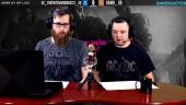 GR Liven uusinta: Rainbow Six: Siege Tournament Round 3