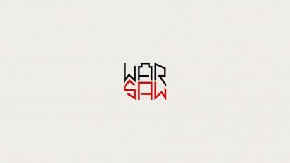 WARSAW headlines -traileri