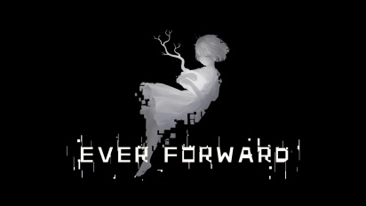 Ever Forward: Demo Traileri