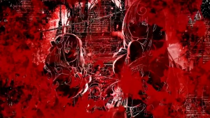 Death end re;Quest 2 - Opening Movie Traileri